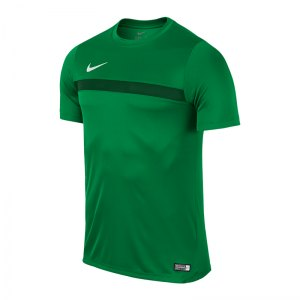 nike-academy-16-trainingstop-kurzarm-shirt-teamsport-vereine-men-herren-gruen-weiss-f302-725932.jpg