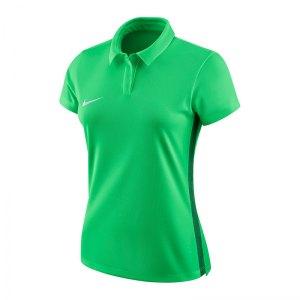 nike-academy-18-football-poloshirt-damen-f361-poloshirt-shirt-team-mannschaftssport-ballsportart-899986.jpg