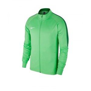 nike-academy-18-track-jacket-jacke-gruen-f361-trainingsjacke-jacket-fussball-mannschaftssport-ballsportart-893701.jpg