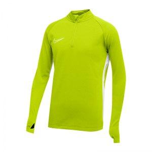 nike-academy-19-1-4-zip-drill-top-kids-f702-fussball-teamsport-textil-sweatshirts-aj9273.jpg