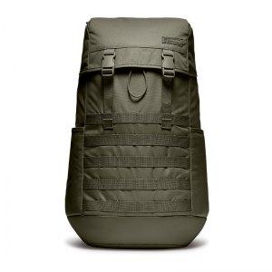 nike-af-1-backpack-rucksack-gruen-f210-ba5731-lifestyle-taschen.jpg