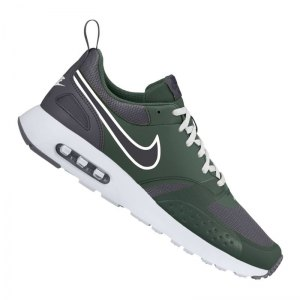 nike-air-max-vision-sneaker-gruen-grau-f300-lifestyle-schuhe-herren-sneakers-schuhe-918230.jpg