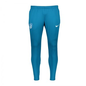 nike-atletico-madrid-dry-squad-pant-gruen-f301-914034-replicas-pants-international.jpg