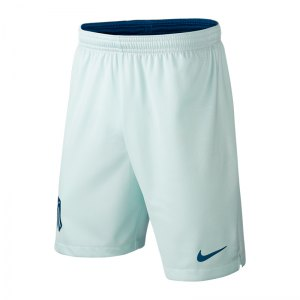 nike-atletico-madrid-short-ucl-kids-2018-2019-f357-replicas-shorts-international-textilien-940470.jpg