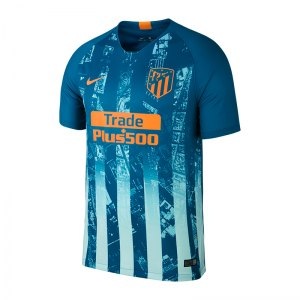 nike-atletico-madrid-trikot-ucl-2018-2019-f302-replicas-trikots-international-textilien-918983.jpg
