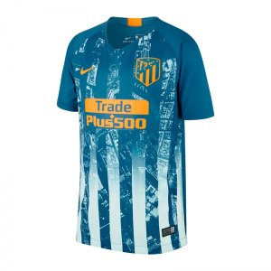 nike-atletico-madrid-trikot-ucl-kids-2018-2019-replicas-trikots-international-textilien-919228.jpg