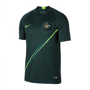 nike-australien-trikot-away-wm-2018-gruen-f397-replica-weltmeisterschaft-russland-fifa-turnier-jersey-893851.jpg
