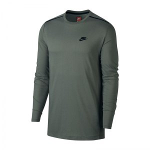 nike-bonded-top-sweatshirt-dunkelgruen-f004-lifestyle-freizeitkleidung-streetwear-pullover-alltagsoutfit-886168.jpg