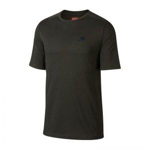 nike-bonded-top-t-shirt-f355-shirt-freizeit-mode-mannschaftssport-ballsportart-886191.jpg