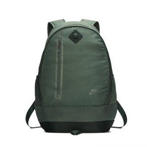 nike-cheyenne-solid-backpack-rucksack-gruen-f344-lifestyle-taschen-ba5230.jpg