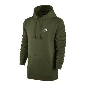 nike-club-hoody-sweatshirt-gruen-f395-lifestyle-textilien-sweatshirts-textilien-804346.jpg