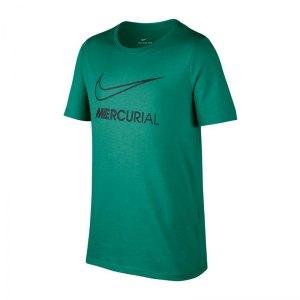 nike-cr7-dry-boot-tee-t-shirt-kids-gruen-f348-shortsleeve-kurzarm-oberbekleidung-trainingsshirt-cristiano-ronaldo-913904.jpg