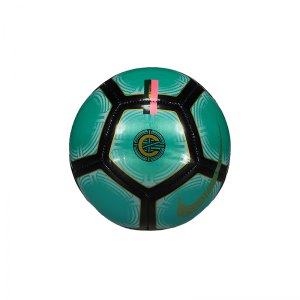 nike-cr7-skills-miniball-gruen-schwarz-gold-f321-cristiano-ronaldo-kollektion-sc3591.jpg