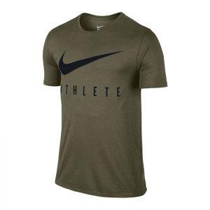 nike-dri-fit-swoosh-t-shirt-running-gruen-f395-running-textil-t-shirts-textilien-739420.jpg
