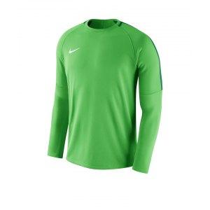 nike-dry-academy-18-football-top-gruen-f361-fussballbekleidung-sweatshirt-pullover-vereinsausruestung-893795.jpg