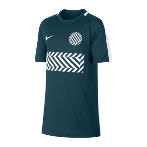 nike-dry-academy-football-top-kids-gruen-f425-shortsleeve-kurzarm-sportbekleidung-859936.jpg