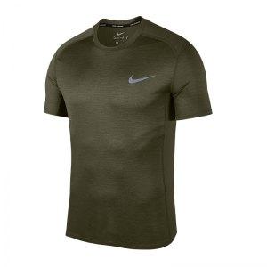 nike-dry-miler-top-t-shirt-running-gruen-f395-833591-running-textil-t-shirts.jpg