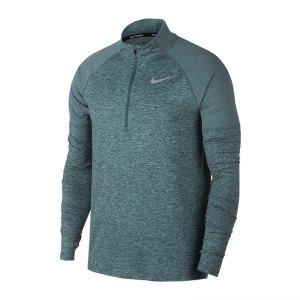 nike-element-2-0-sweatshirt-running-gruen-f387-running-textil-sweatshirts-ah8973.jpg