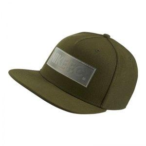 nike-f-c-true-cap-kappe-gruen-f331-schildmuetze-kopfbedeckung-freizeit-lifestyle-streetwear-alltag-828614.jpg