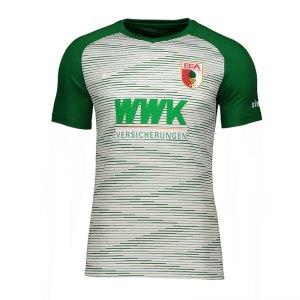 nike-fc-augsburg-trikot-away-2018-2019-f302-jersey-replica-fan-shop-fanbekleidung-fca894355-neu.jpg