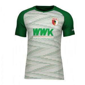 nike-fc-augsburg-trikot-away-kids-2018-2019-f302-jersey-replica-fan-shop-fanbekleidung-fca894158-neu.jpg