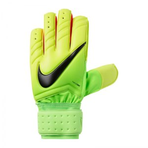 nike-gk-spyne-pro-torwarthandschuh-gruen-f336-goalkeeper-torhueter-torwart-gloves-equipment-men-herren-gs0328.jpg
