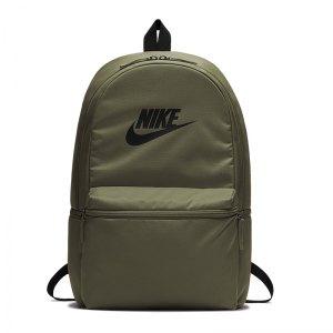 nike-heritage-backpack-rucksack-gruen-f395-lifestyle-taschen-equipment-ba5749.jpg