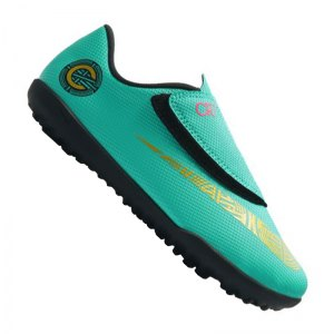 nike-jr-mercurial-vaporx-xii-club-cr7-tf-kids-f390-aj3108-fussball-schuhe-kinder-halle-neuhet-sport-football-shoe.jpg