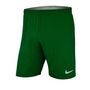 nike-laser-iv-dri-fit-short-kids-gruen-f302-fussball-teamsport-textil-shorts-aj1261.jpg