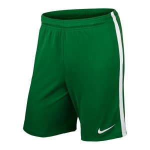 nike-league-knit-short-ohne-innenslip-teamsport-vereine-mannschaften-men-gruen-f302-725881.jpg