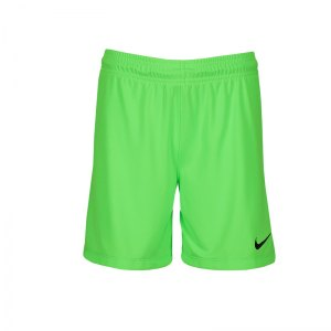 nike-league-knit-short-ohne-innenslip-kids-f398-fussball-teamsport-textil-shorts-textilien-725990.jpg