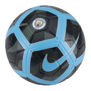 nike-manchester-city-fc-strike-fussball-gruen-f332-trainingsball-fanball-fussballtraining-replica-sc3282.jpg