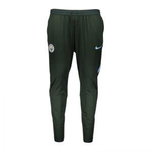 nike-manchester-city-strike-flex-pant-f336-trainingsbekleidung-sporthose-trainingshose-fussballhose-sweatpants-858413.jpg