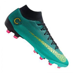 nike-mercurial-superfly-vi-academy-cr7-mg-f390-ronaldo-multi-ground-chapter-6-aj3541.jpg