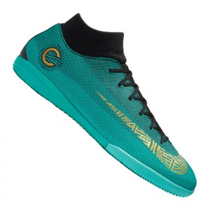 nike-mercurial-superflyx-vi-academy-cr7-ic-f390-cleets-shoe-football-indoor-soccer-aj3567.jpg