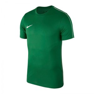 nike-park-18-football-top-t-shirt-kids-gruen-f302-t-shirt-oberteil-shirt-team-mannschaftssport-ballsportart-aa2057.jpg