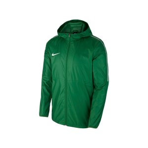 nike-park-18-rain-jacket-regenjacke-kids-f302-regenjacke-trainingsjacke-fussball-mannschaftssport-ballsportart-aa2091.jpg