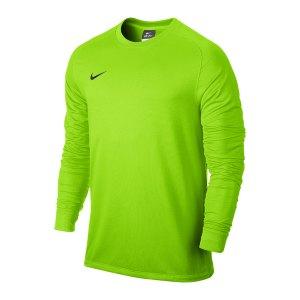 nike-park-goalie-2-torwarttrikot-goalkeeper-jersey-men-herren-erwachsene-hellgruen-f303-588418.jpg