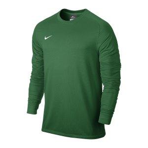 nike-park-goalie-2-torwarttrikot-goalkeeper-jersey-kinder-children-kids-gruen-f302-588441.jpg