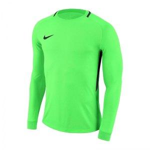 nike-dry-park-iii-trikot-langarm-kids-gruen-f398-shirt-trikot-langarm-workout-mannschaftssport-ballsportart-894516.jpg