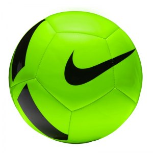 nike-pitch-team-football-fussball-gruen-f336-fussball-trainingsball-spielball-training-football-sc3166.jpg