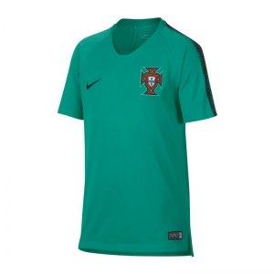 nike-portugal-breathe-squad-t-shirt-kids-gruen-f348-fanshop-weltmeisterschaft-trainingsshirt-cristiano-ronaldo-893698.jpg