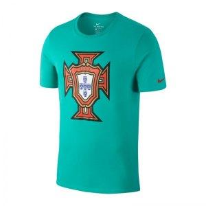 nike-portugal-crest-tee-t-shirt-gruen-f348-replica-fanshop-fanbekleidung-909843.jpg