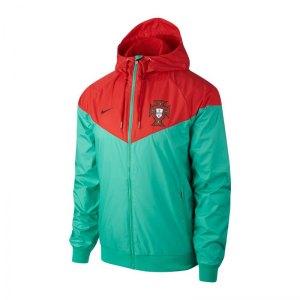 nike-portugal-woven-windrunner-jacket-gruen-f348-replica-fanshop-fanbekleidung-891334.jpg