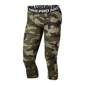 nike-pro-3-4-tight-camo-gruen-f395-underwear-hosen-textilien-aq1197.jpg