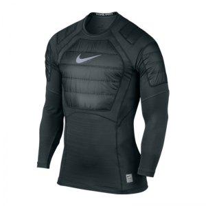 nike-pro-aeroloft-top-langarmshirt-dunkelgruen-f364-underwear-unterziehen-longsleeve-funktionstop-shirt-men-herren-802037.jpg