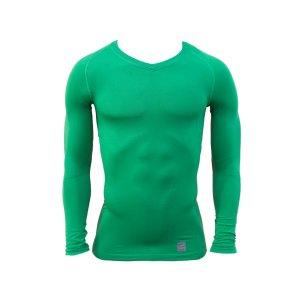 nike-pro-lightweight-seamless-langarmshirt-unterzieh-feuchtigkeitsmanagement-trocken-f302-gruen-824618.jpg
