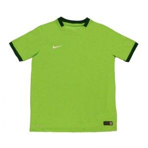 nike-revolution-3-trikot-kurzarm-gruen-f313-teamsport-vereine-mannschaften-sportbekleidung-jersey-men-herren-644624.jpg