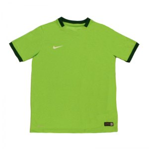nike-revolution-3-trikot-kurzarm-kids-gruen-f313-teamsport-vereine-mannschaften-sportbekleidung-jersey-kinder-645919.jpg