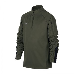 nike-shield-squad-drill-zip-sweatshirt-kids-f325-aj3676-fussball-textilien-sweatshirts.jpg
